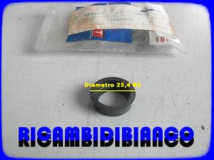 FIAT 615N1-241TN-1100TN1 DIAFRAMMA+GOMMINO POMPA OLIO 574523-14466882