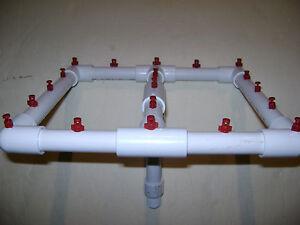 Aeroponic-Hydroponic-Sprayer-Garden-Seed-Starting-Cloning-Manifold-EZ-Clone