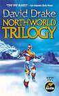 Northworld Trilogy by David Drake (Book, 1999)
