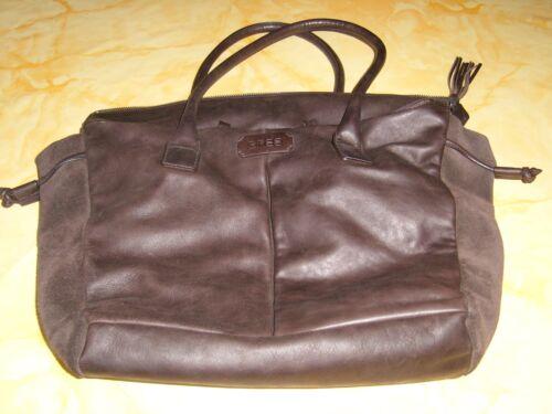 Damen Für Cape Town Bree Handtasche Marke Mocca 8 ORd5qO