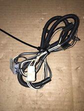 harness john wiring deere pf80988 john deere pf80988 wiring harness for gator for sale online ebay  john deere pf80988 wiring harness for