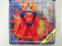 Toy Biz Marvel Comics phoenix Saga Series X-men Gladiator Action Figure