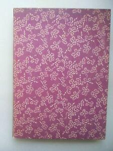 Meister-des-japanischen-Farbendruckes-1955-Glanzepoche-ostasiatischer-Kunst