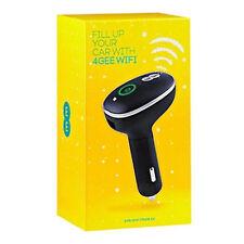 Unlocked Huawei E8377s-153 Hilink Car WIFI 4G FDD LTE Mobile Wireless Router