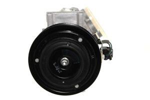 A-C-Compressor-and-Clutch-fits-08-10-Saturn-Vue-2-4L-L4