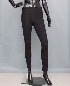 e80f7db84df1c Image is loading DEVOLD-Ladies-Leggings-Bottom-Merino-Wool-Mix-Thermal-