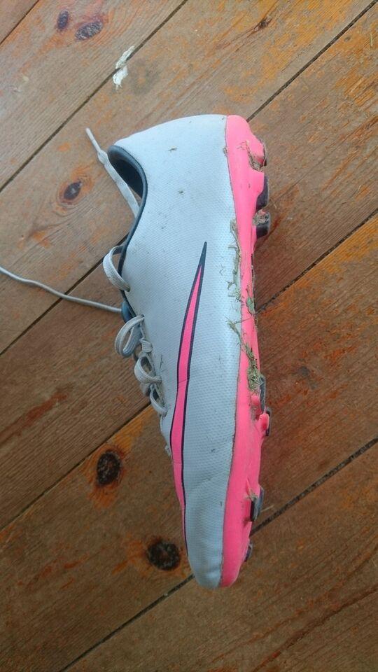 Fodboldstøvler, Fodbold udendørs, Nike