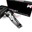 Adjustable-Folding-Extendable-Brake-Clutch-Lever-for-BMW-R1200GS-Adventure-14-17 thumbnail 4