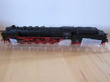 Liliput L104591, BR45 001 DB Ep. III, Digital, HO Gleichstrom - Neuwertig OVP