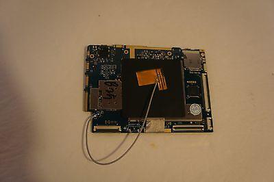 "1606003A *READ DESCRIPTION* OEM  motherboard  For SmarTab ST1009X 10.1/"" Model"