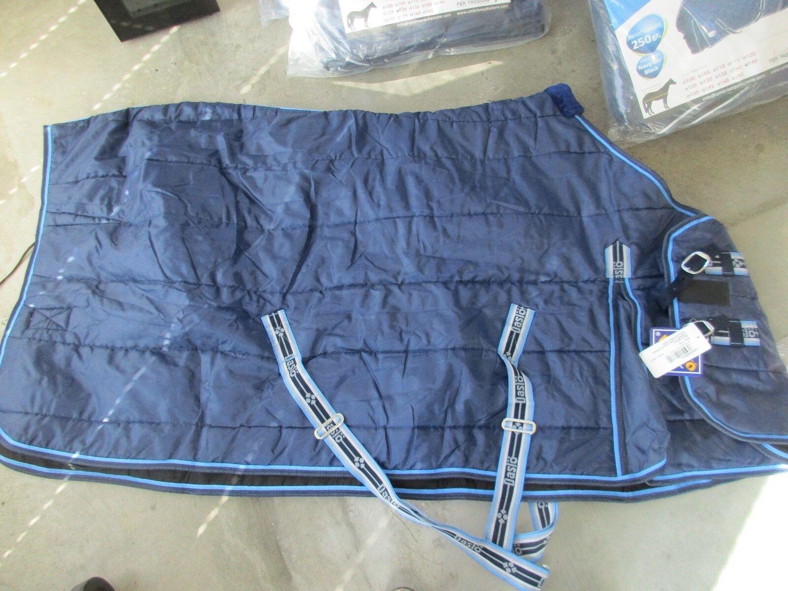 4  Pezzi di coperta trapuntina  per cavtuttii da scatola da 200 gr