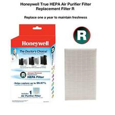 Honeywell HEPA Replacement R-Filter Air-Purifier Dust Pollen HPA090 100 200 300