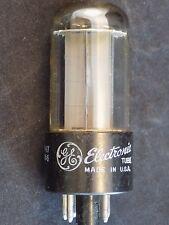 ge 188-5 tube