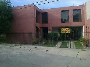 VENTA DE CASA EN LOMAS 3A SECCION, San Luis Potosí