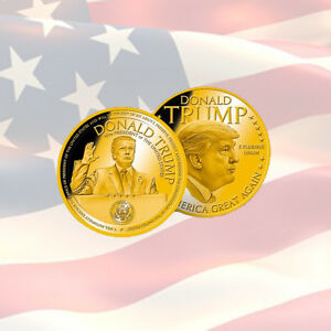 Donald-Trump-Commemorative-Coin-OATH-OF-OFFICE-USA-MINT-GOLD