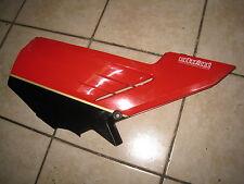 ZX 10 ZXT00B Tomcat 88-90 Seiten deckel Abdeckung rechts Verkleidung cover right