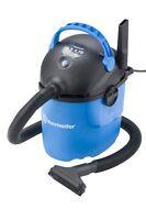 Vacmaster Vp205 Portable Wet/dry Vacuum, 2.5 Gallon, 2 Peak Hp Motor , New, Free on sale