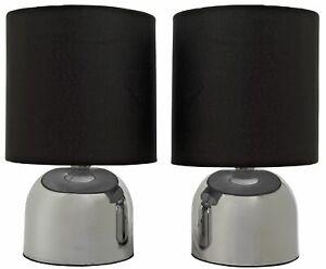 Argos Modern Table Lamps for sale | eBay