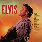 Elvis [US 1999 Bonus Tracks] by Elvis Presley (CD, Jul-1999, RCA)