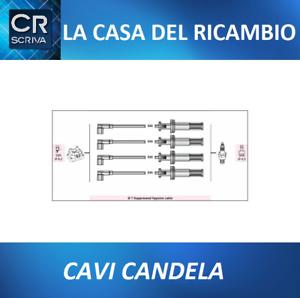 KIT-CAVI-CANDELA-FIAT-COUPE-2-0-Turbo-16V-dal-89-gt