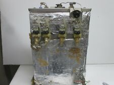Replacement Tank Cecilware Gb4k 4 Head Cappuccino Machine Valvelimitheater