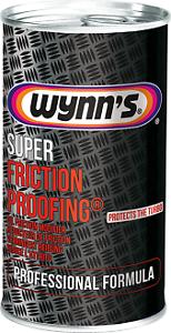 SUPER-FRICTION-PROOFING-WYNN-039-S-W47041