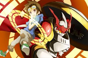 TT366 Digimon  Playmats Yugioh MTG Pokemon Vanguard Anime Gaming Mats