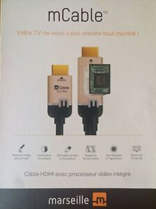 Marseille-Mcable-ultra-hd-1-52m-vc1224-3Th-Gen