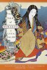 The Tale of Murasaki by Liza Dalby (Paperback / softback)