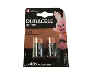 Bateria-litowa-Duracell-CR123A-DL123A-3V-blister-2-baterie-High-Power