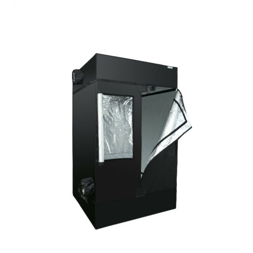 Dimensions: 100x100x200cm growschrank breeding Tent Indoor Grow HOMEBOX HomeLab HL100
