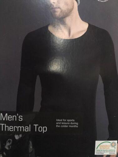 Crivit Homme Performance thermique femme taille disponible M