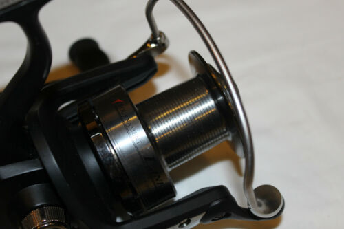 Angelsport DAIWA TOURNAMENT LINEAR-S-5500BR-3von 3-Nr 208