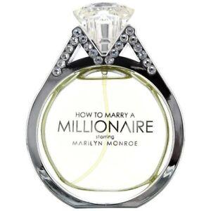 Marilyn-Monroe-How-To-Marry-A-Millionaire-100ml-Eau-De-Parfum-Spray