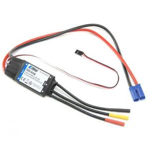 E-flite-EFLA10100AEC5-100-Amp-Pro-Switch-Mode-BEC-Brushless-ESC-EC5