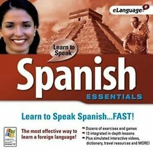 Learn-to-Speak-Spanish-Essentials-Customized-Learning-Excel-at-Your-Own-Pace