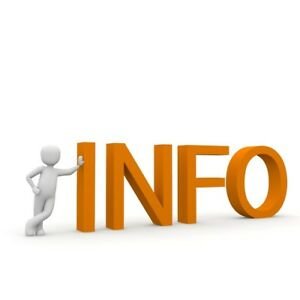 Info-Domains-mit-kostenfreiem-SSL-Zertifikat