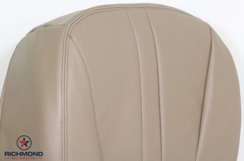 Automotive Seats ispacegoa.com Driver Side Bottom Bucket Leather ...