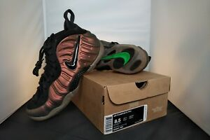 new products 46552 69b74 Image is loading NIKE-MEN-039-S-AIR-FOAMPOSITE-PRO-GYM-