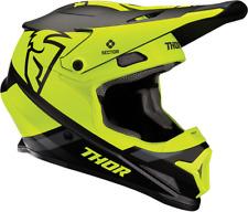 Pick Size//Color Motocross Offroad Dirt Bike 2020 Thor MX Sector MIPS Helmet