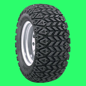 2 New All Trail Lawn Mower Garden Tractor Tires Replaces 33259699176 Ebay