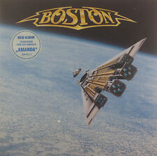 "12"" LP - Boston - Third Stage - k2351 - washed & cleaned"