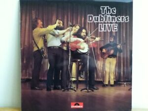 THE-DUBLINERS-LP-THE-DUBLINERS-LIVE