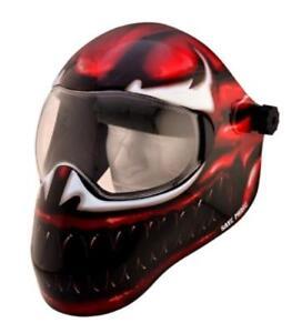 Save-Phace-3012640-034-carnage-034-Efp-F-series-Welding-Helmet