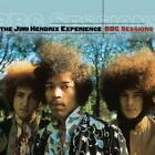 BBC Sessions von Jimi Hendrix And The Experience (2011)