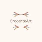 brocanteartchic