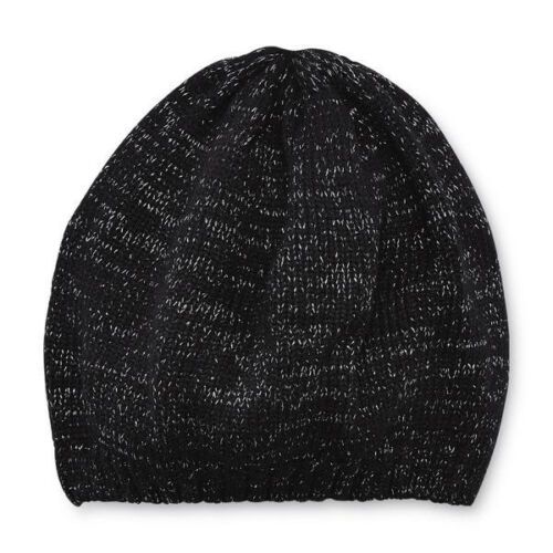 JACLYN SMITH BERET COLD WEATHER WOMENS OSFM HAT ACCESSORIES
