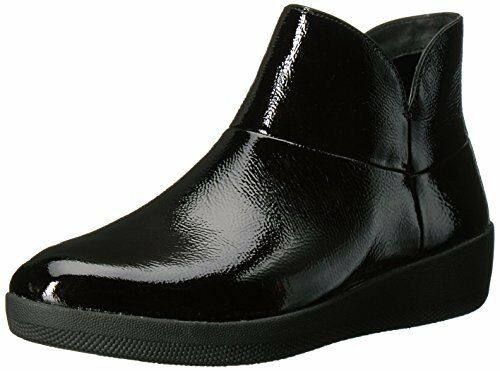 FitFlop Damenschuhe Supermod Ankle Boot- Pick SZ/Farbe.