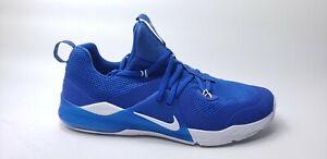 Nike-Kentucky-Wildcats-Zoom-Train-Command-College-Shoes-AO4397-411-Size-11-5