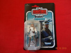 Figurines-Star-Wars-VIntage-Collection-2018-VC120-Rebel-Soldier-Hoth